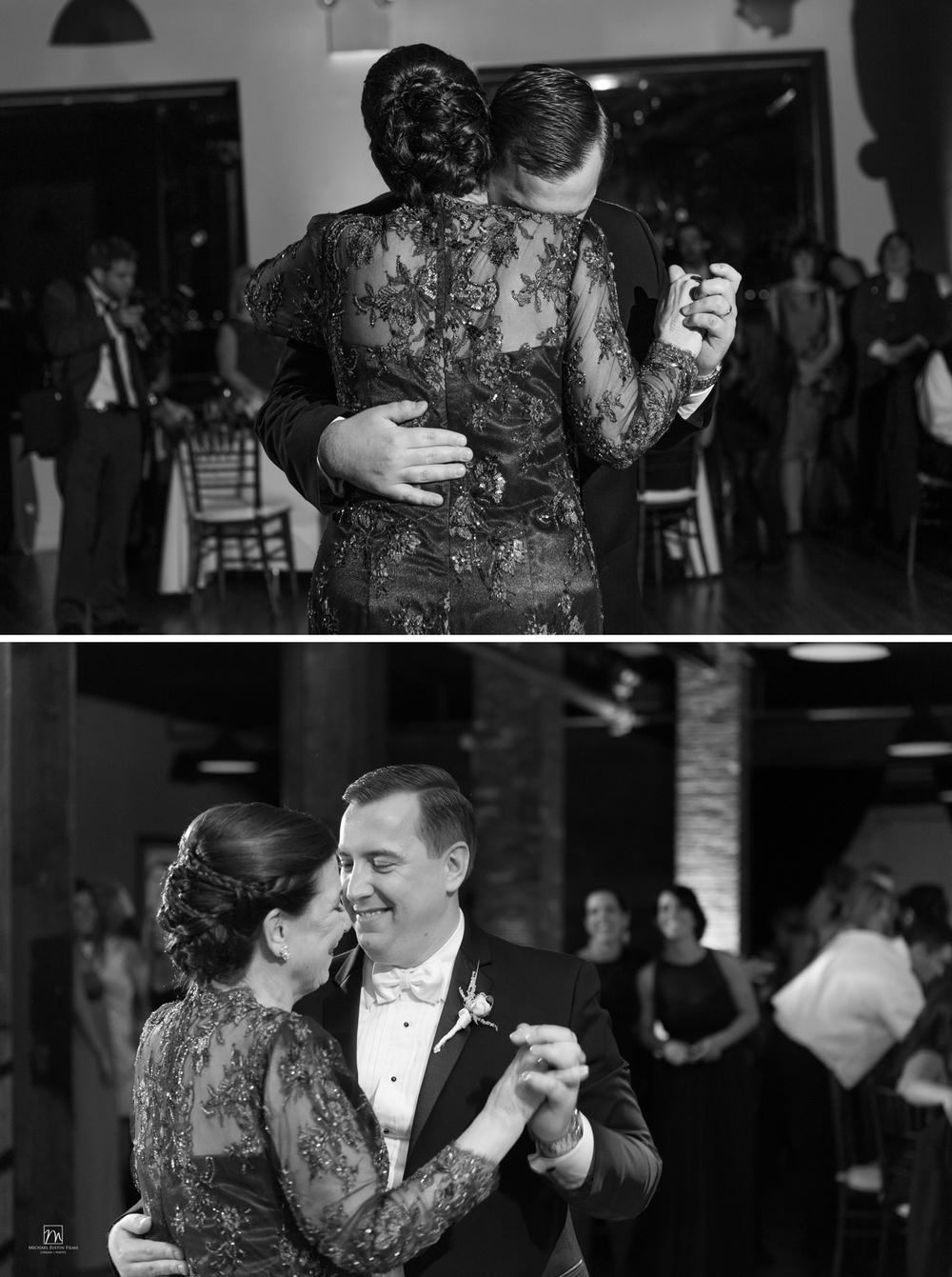 liberty-warehouse-wedding_0050.jpg