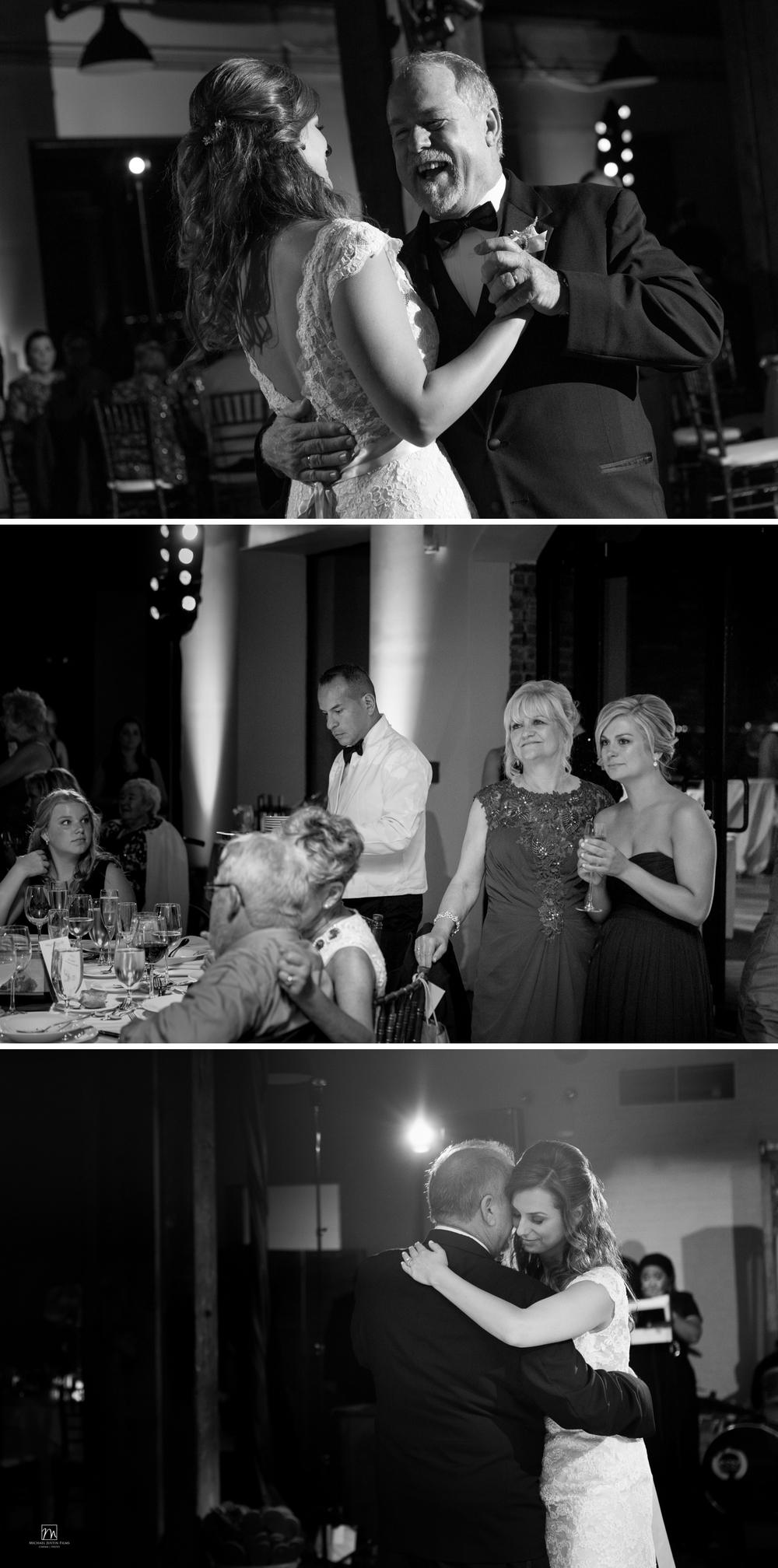 liberty-warehouse-wedding_0049.jpg
