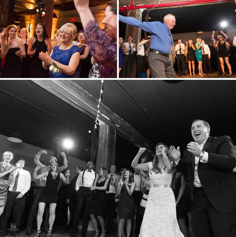 liberty-warehouse-wedding_0052.jpg