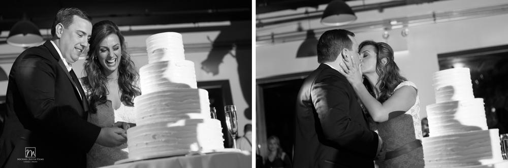 liberty-warehouse-wedding_0053.jpg