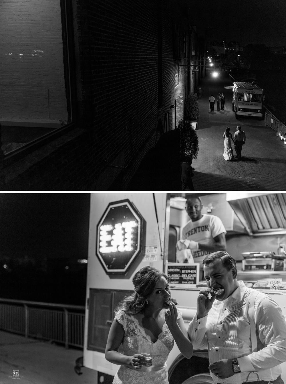 liberty-warehouse-wedding_0054.jpg
