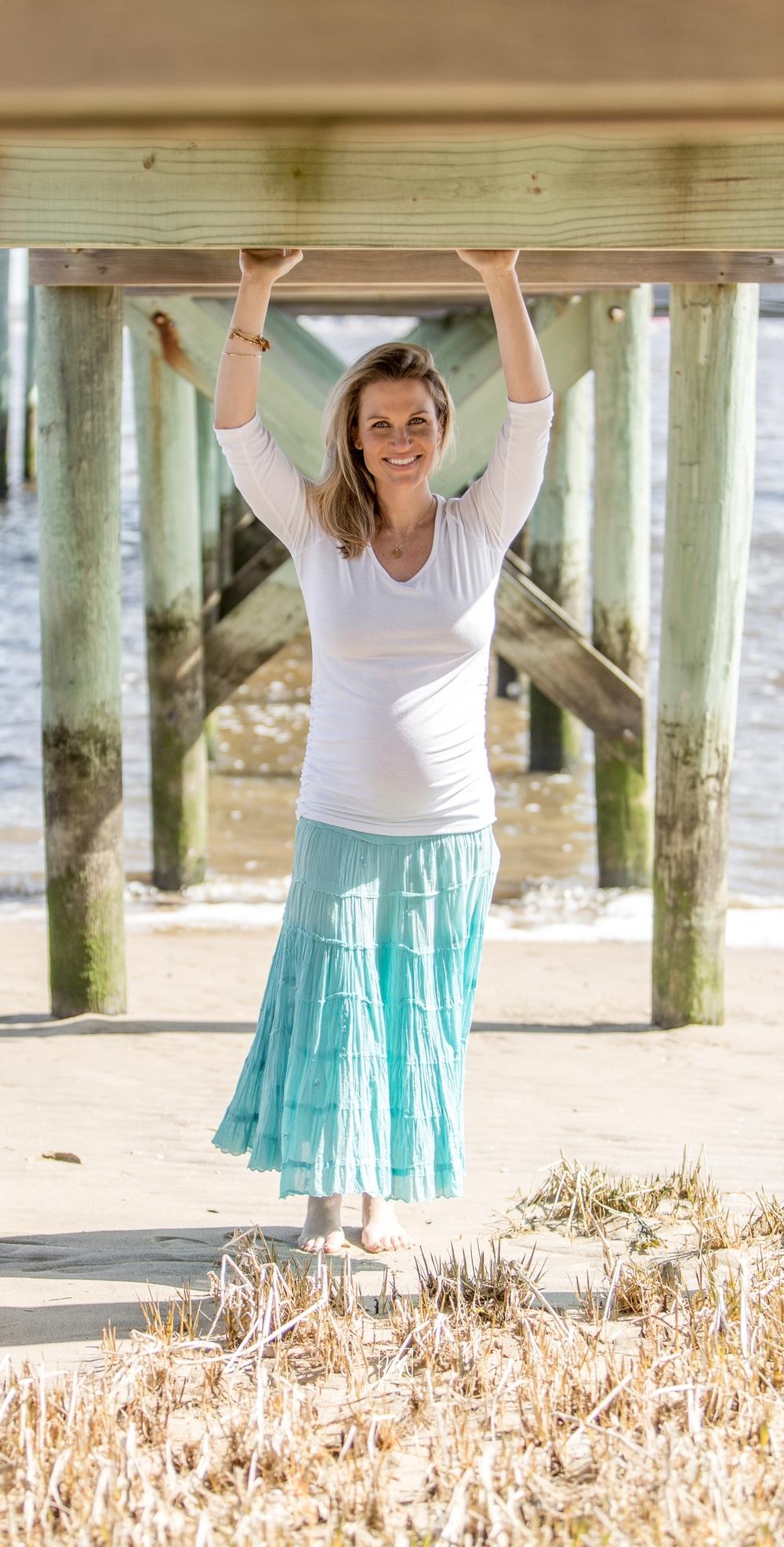 new-york-maternity-photos_00071.jpg