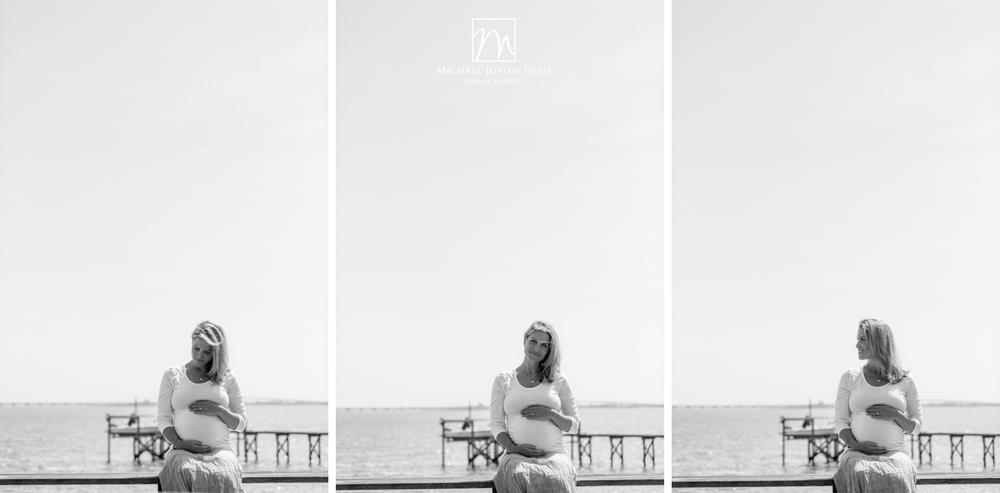 new-york-maternity-photos_00141.jpg