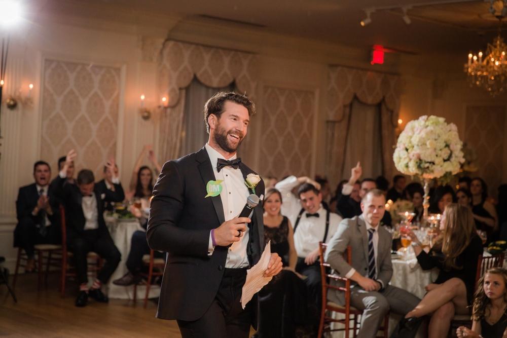the-royalton-mansion-wedding_0030.jpg