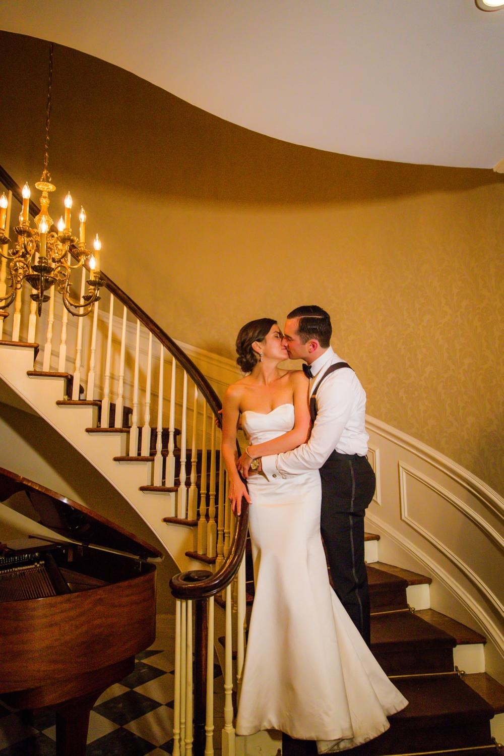 the-royalton-mansion-wedding_0045.jpg