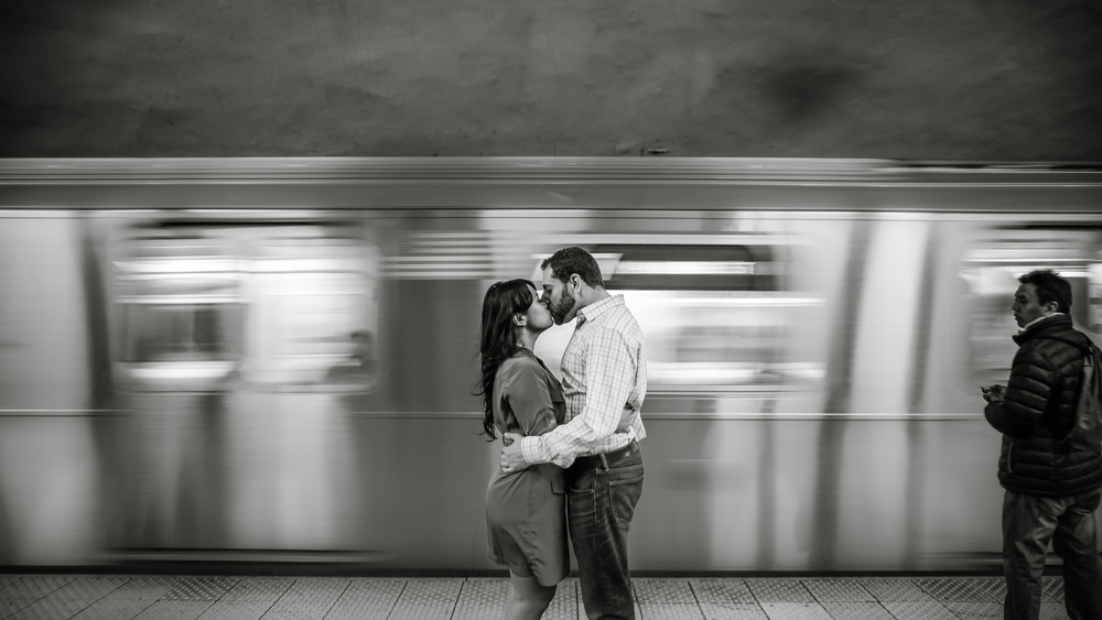 citi-field-engagement-photos-7.jpg