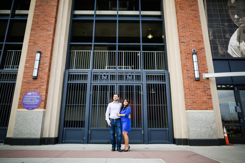 citi-field-engagement-photos-13.jpg