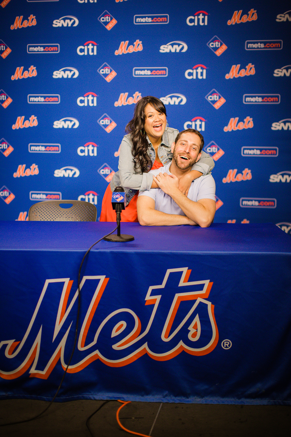 citi-field-engagement-photos-14.jpg