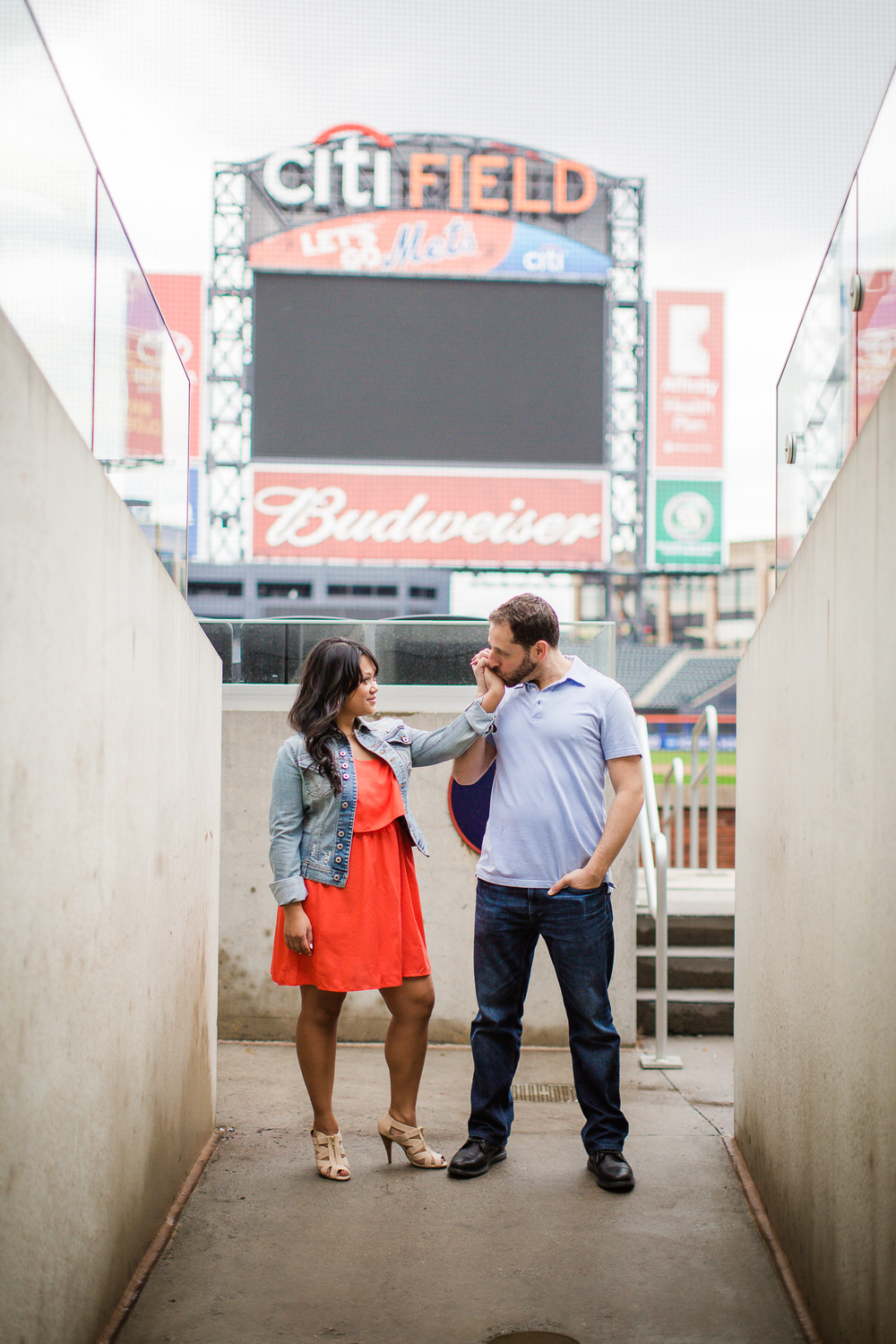 citi-field-engagement-photos-16.jpg