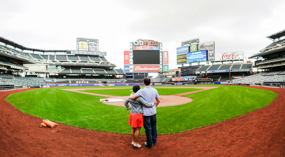 citi-field-engagement-photos-17.jpg