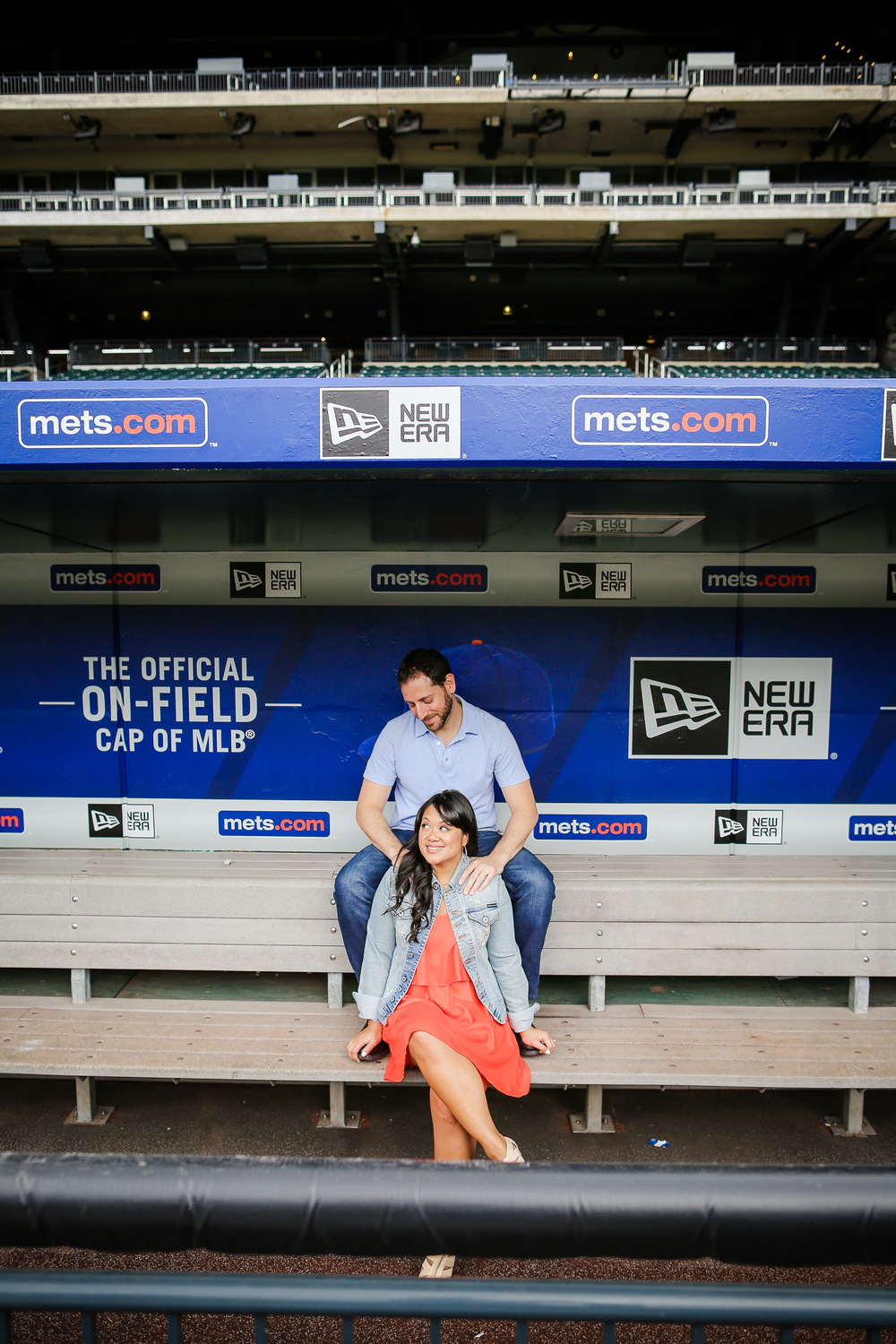 citi-field-engagement-photos-19.jpg