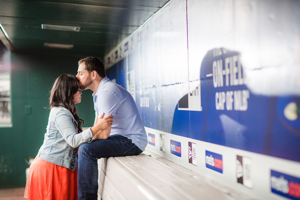 citi-field-engagement-photos-20.jpg
