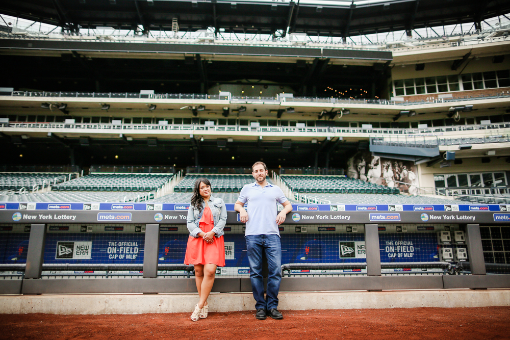 citi-field-engagement-photos-21.jpg
