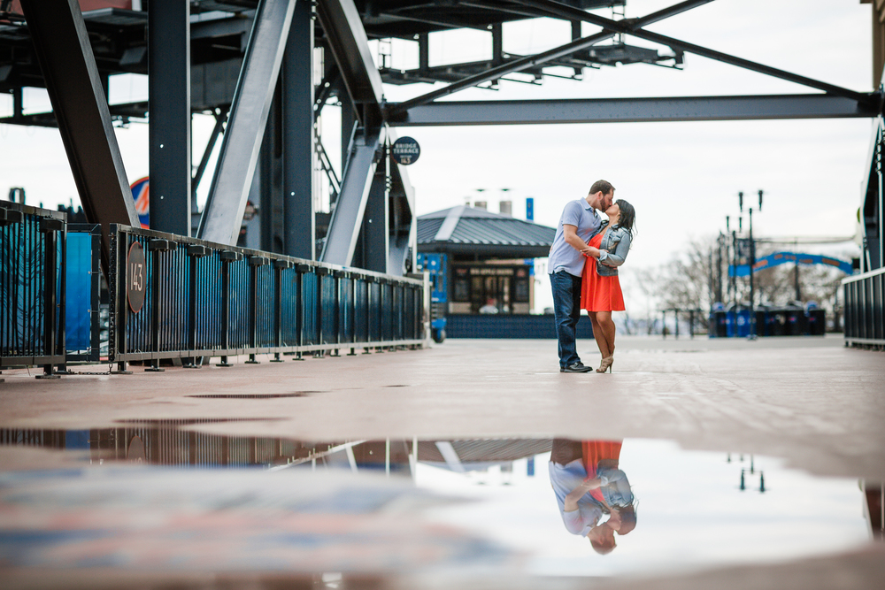 citi-field-engagement-photos-24.jpg