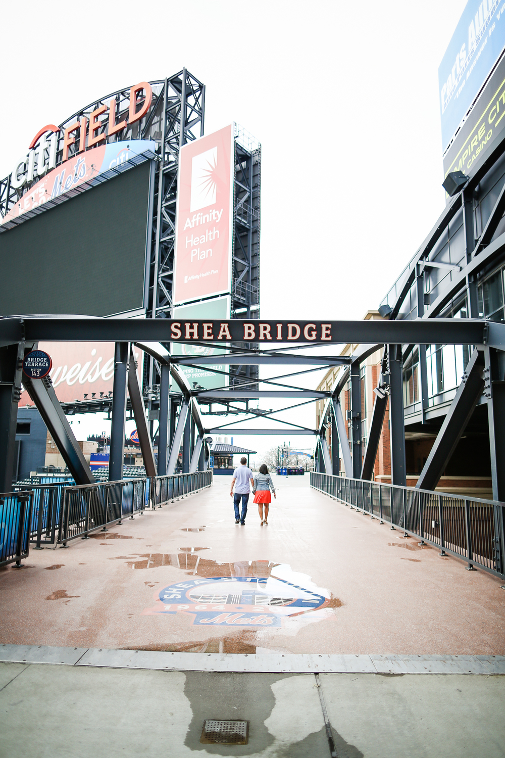 citi-field-engagement-photos-25.jpg