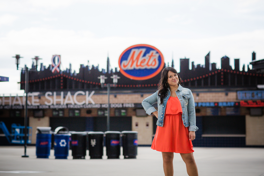 citi-field-engagement-photos-26.jpg