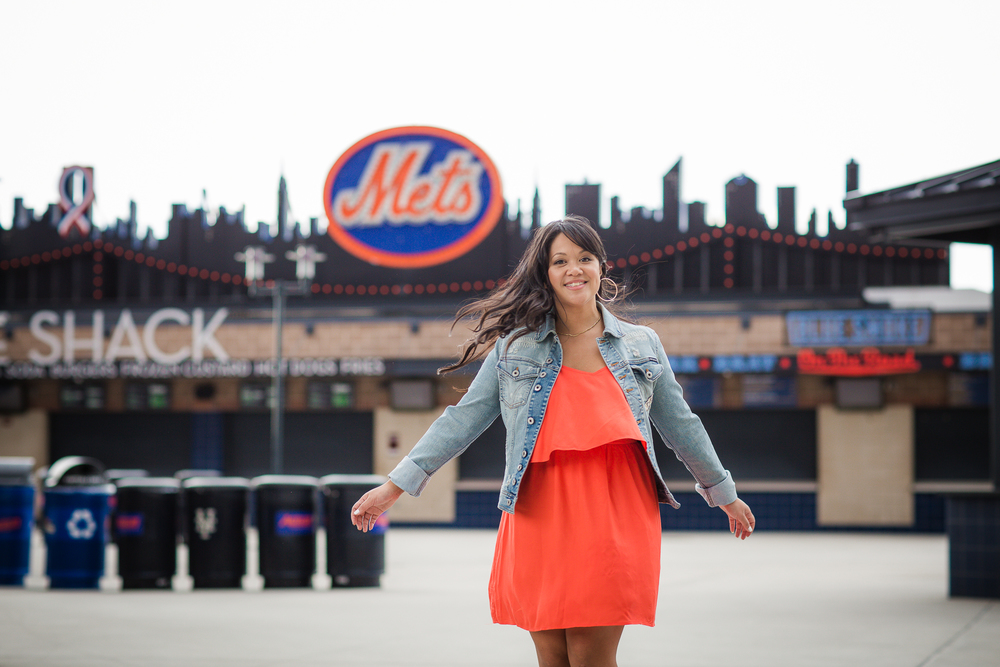 citi-field-engagement-photos-27.jpg