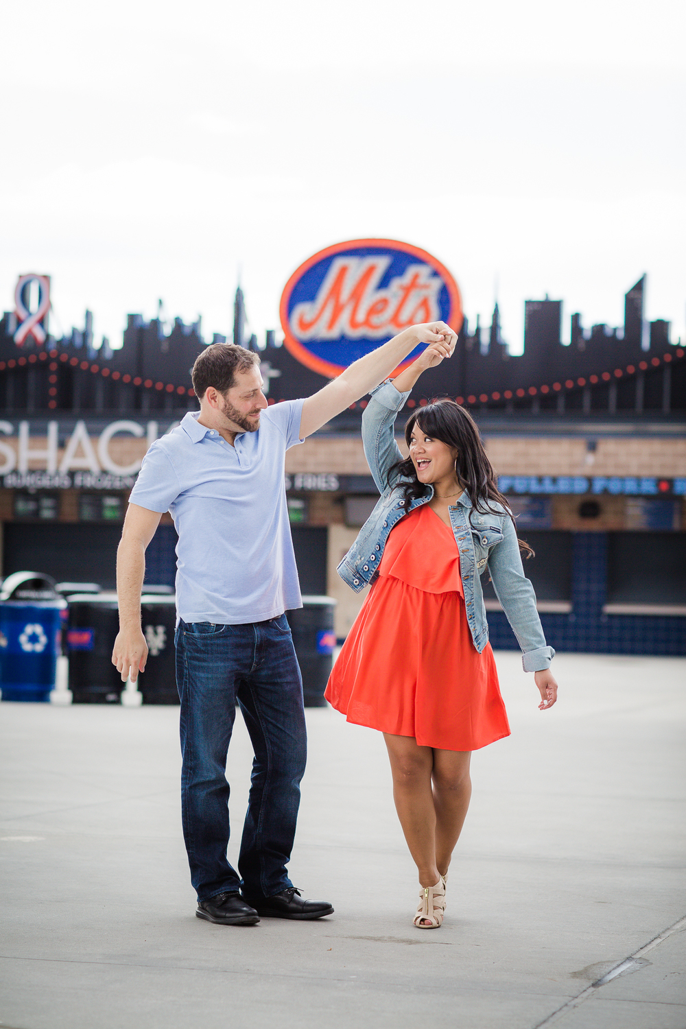 citi-field-engagement-photos-28.jpg