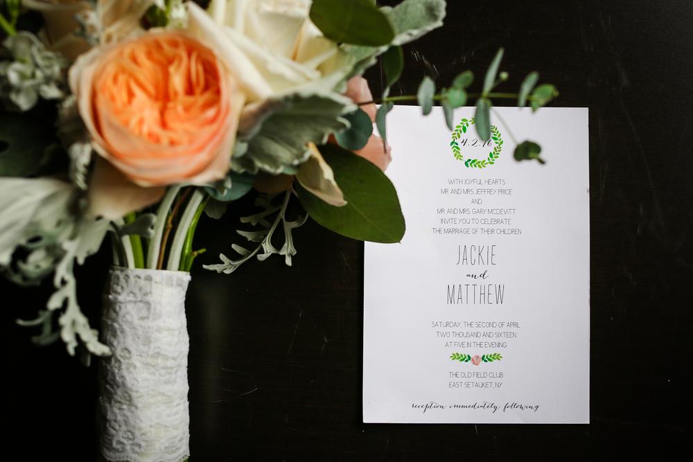 Old-Field-Club-Wedding-Photos-1.jpg