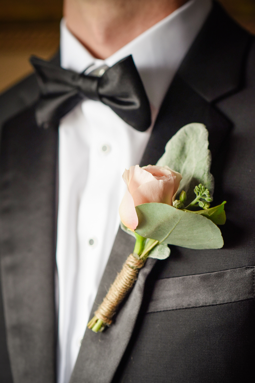 Old-Field-Club-Wedding-Photos-12.jpg