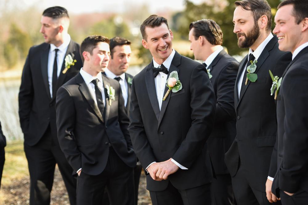 Old-Field-Club-Wedding-Photos-17.jpg