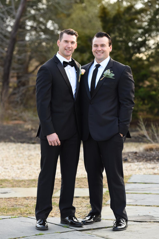 Old-Field-Club-Wedding-Photos-15.jpg