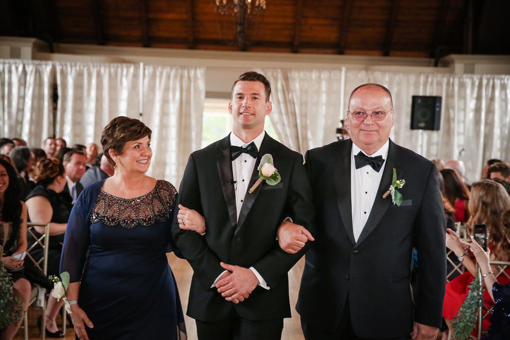 Old-Field-Club-Wedding-Photos-21.jpg