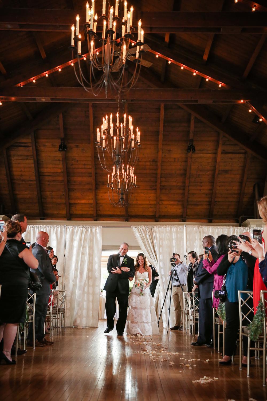 Old-Field-Club-Wedding-Photos-23.jpg