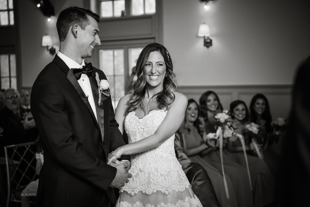 Old-Field-Club-Wedding-Photos-28.jpg