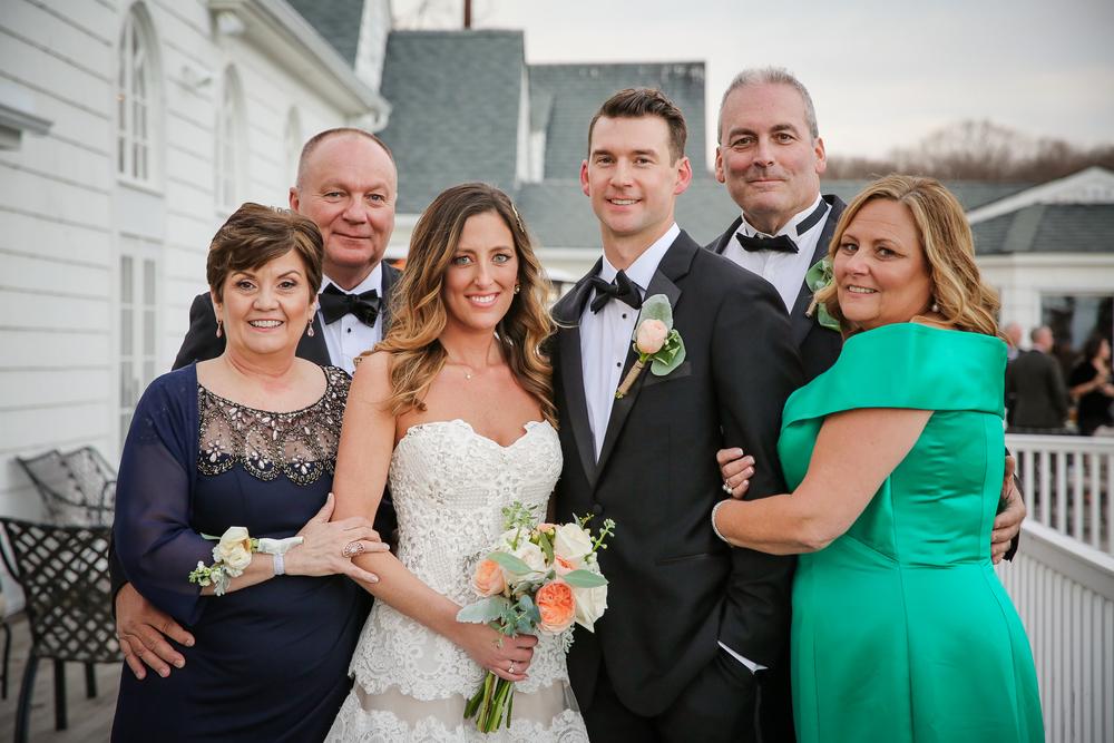 Old-Field-Club-Wedding-Photos-33.jpg