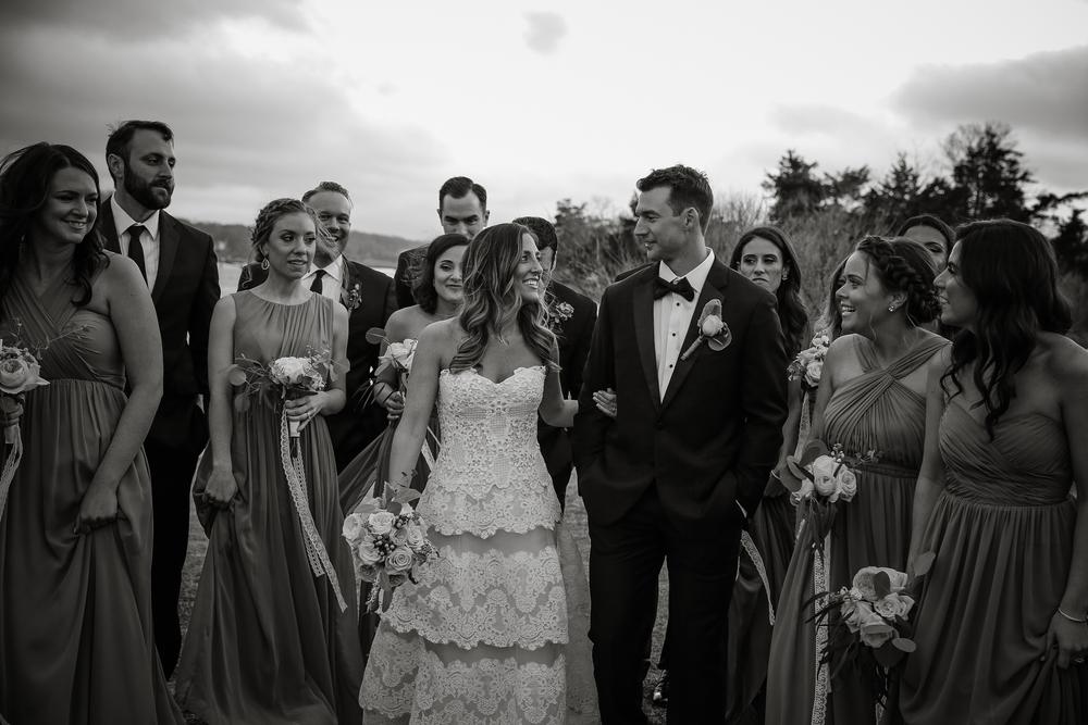 Old-Field-Club-Wedding-Photos-34.jpg