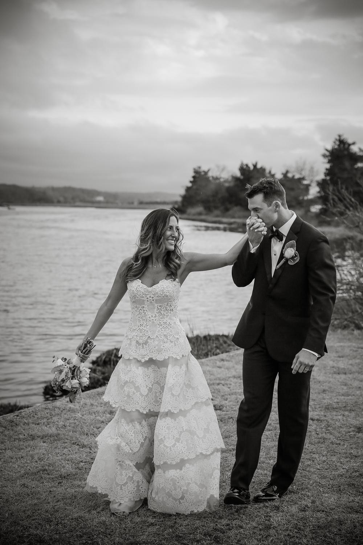 Old-Field-Club-Wedding-Photos-36.jpg