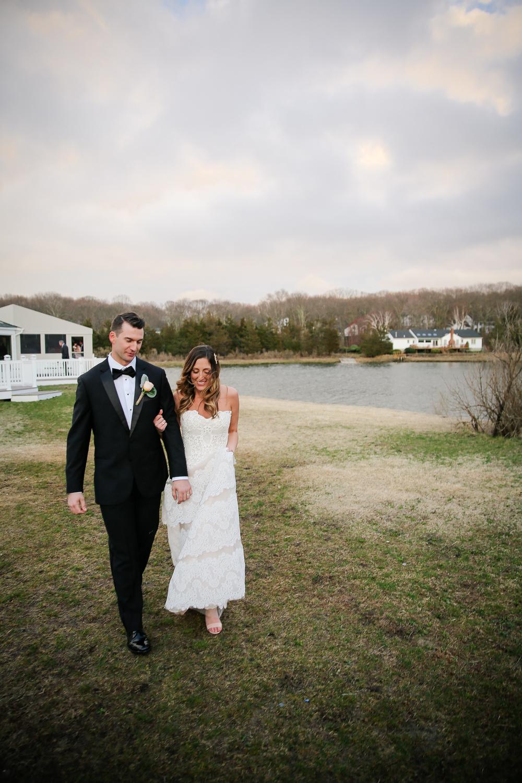 Old-Field-Club-Wedding-Photos-37.jpg
