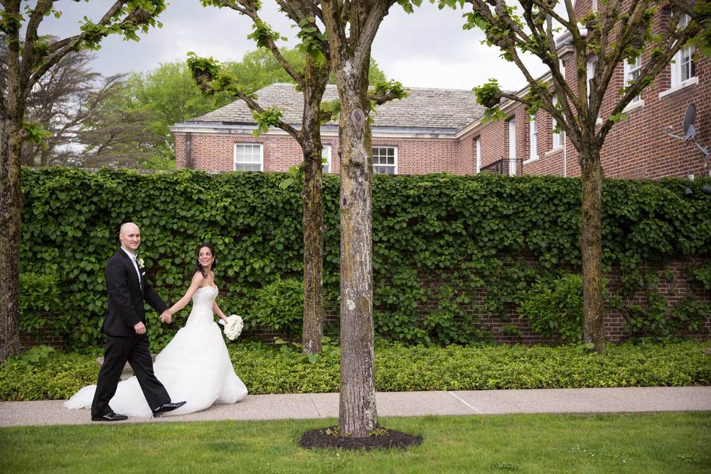 de seversky mansion wedding 2