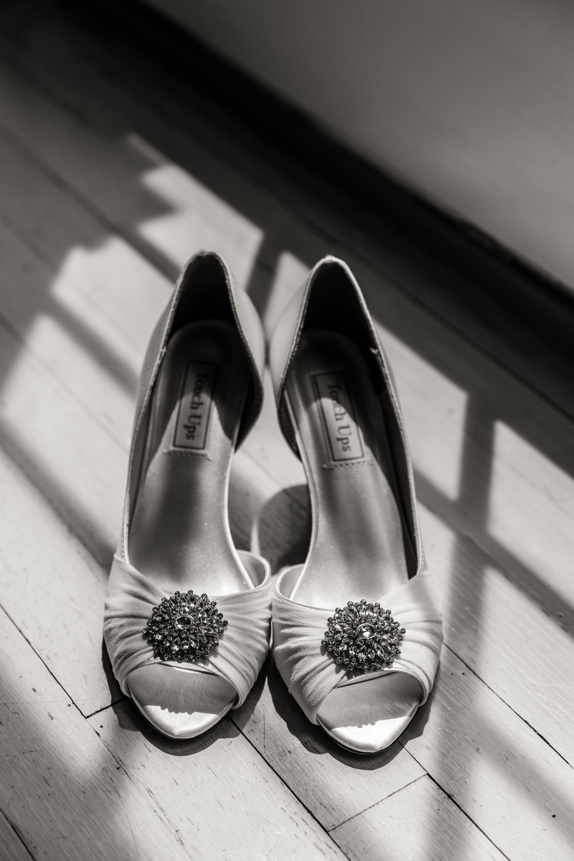 de-seversky-mansion-wedding-photos-0003