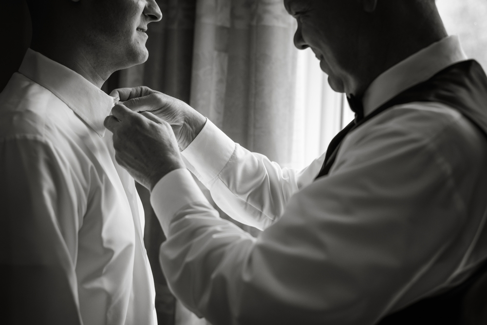 de-seversky-mansion-wedding-photos-0006