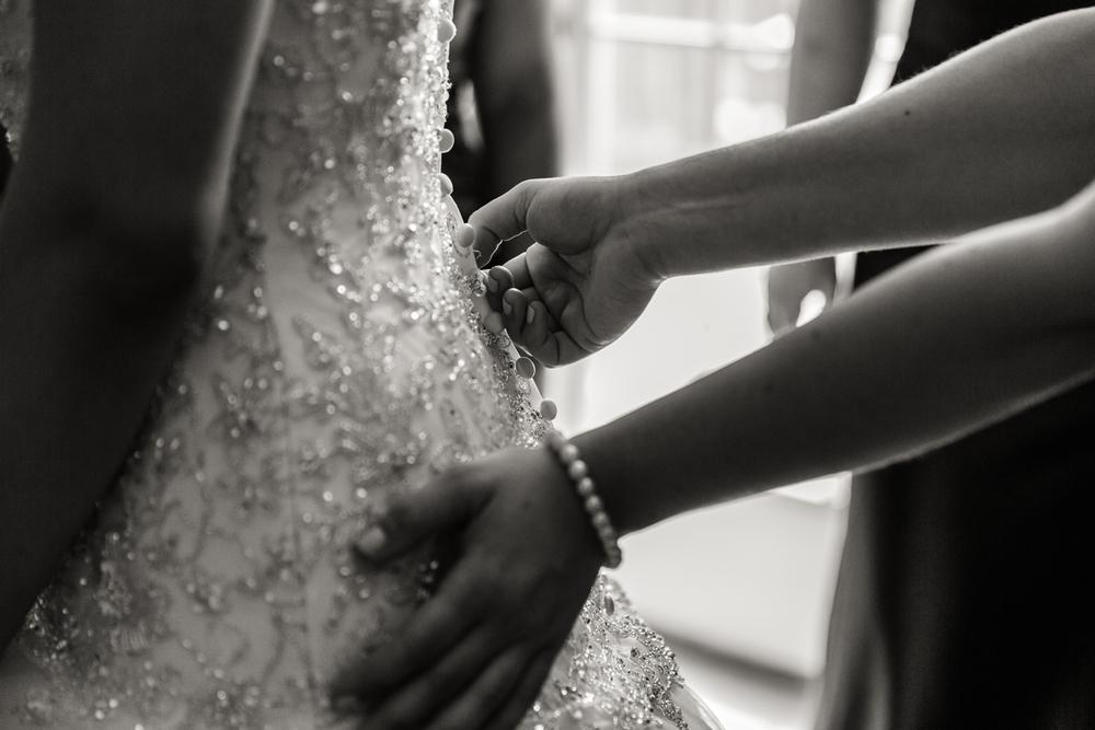 de-seversky-mansion-wedding-photos-0010