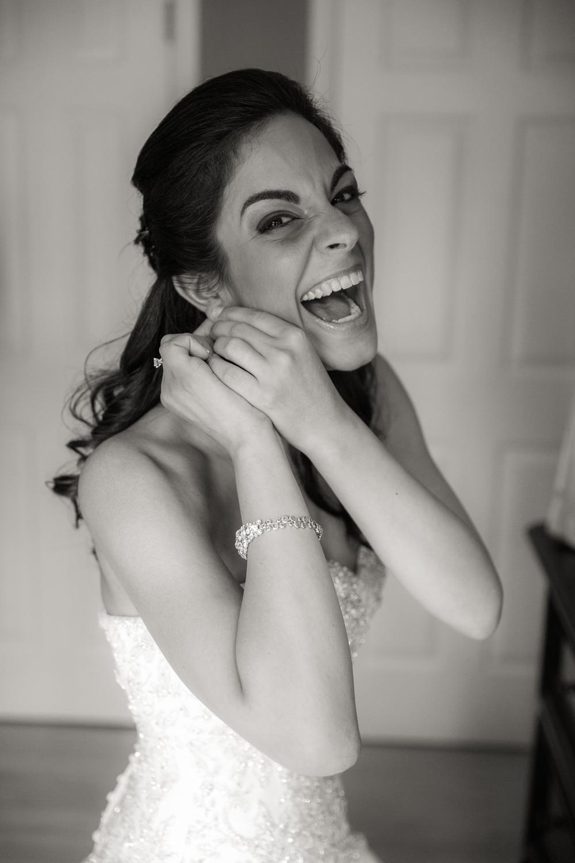 de-seversky-mansion-wedding-photos-0012