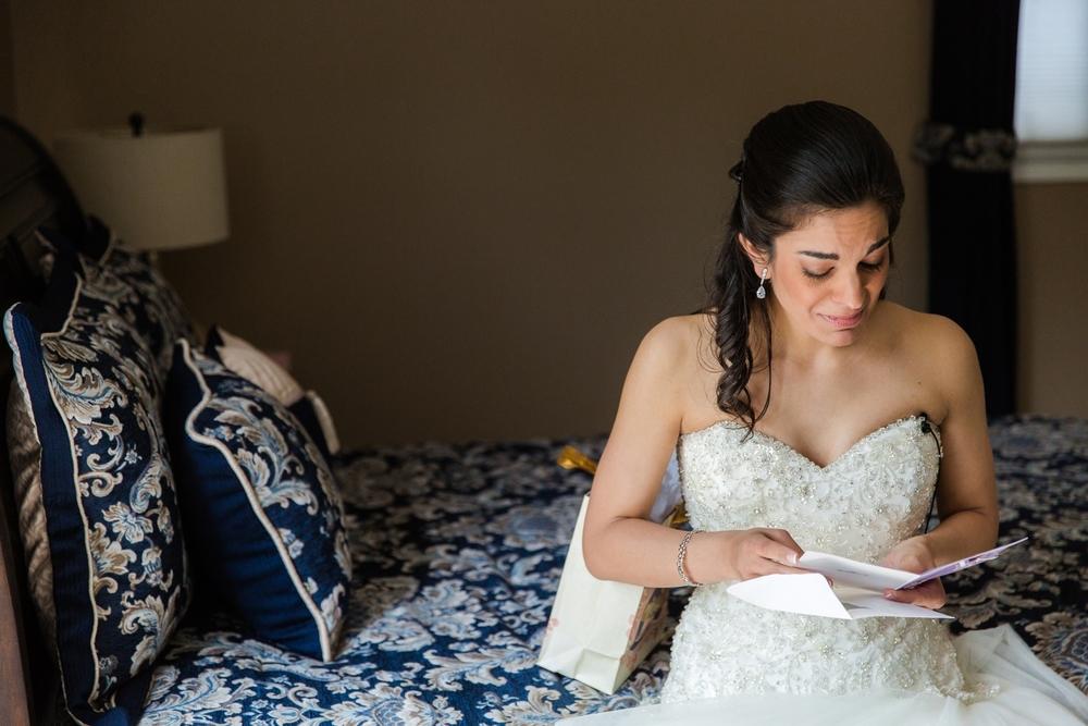 de-seversky-mansion-wedding-photos-0015
