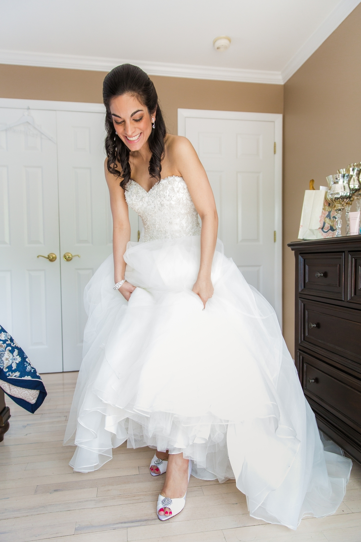 de-seversky-mansion-wedding-photos-0014