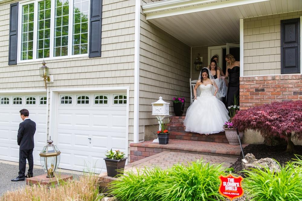 de-seversky-mansion-wedding-photos-0017