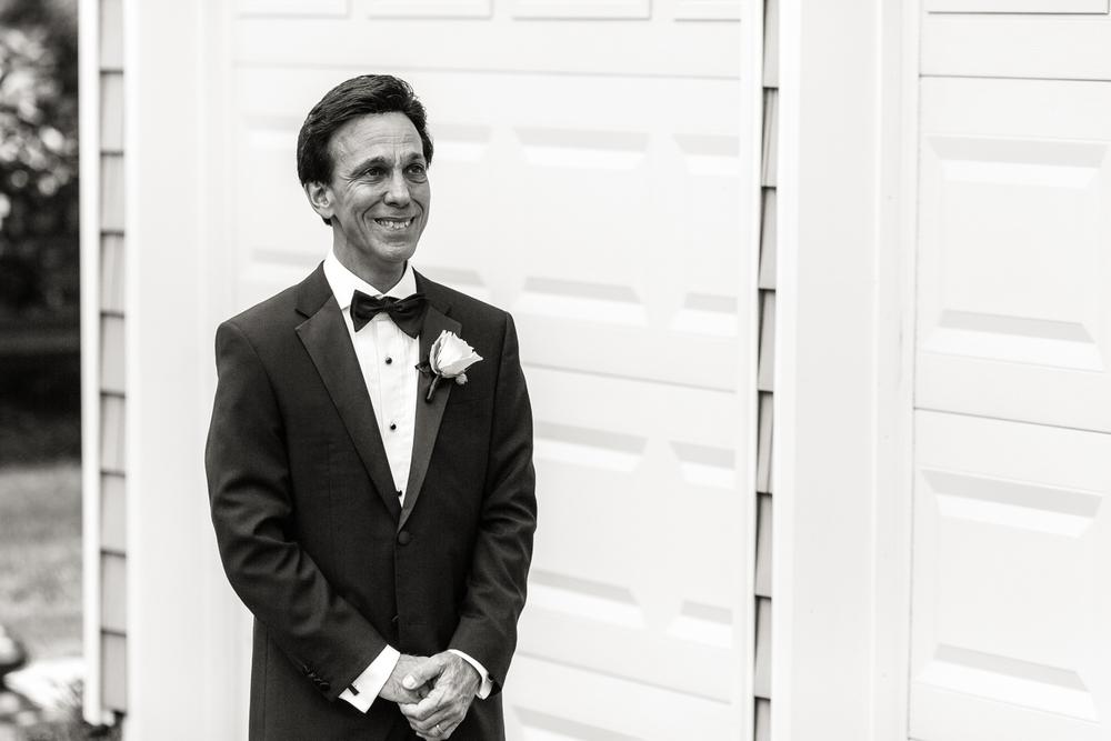 de-seversky-mansion-wedding-photos-0019