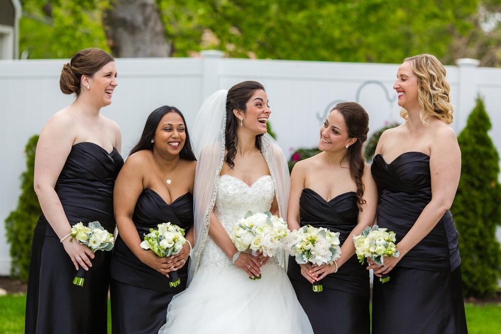 de-seversky-mansion-wedding-photos-0020