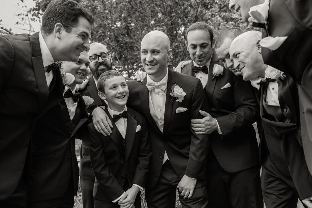 de-seversky-mansion-wedding-photos-0022