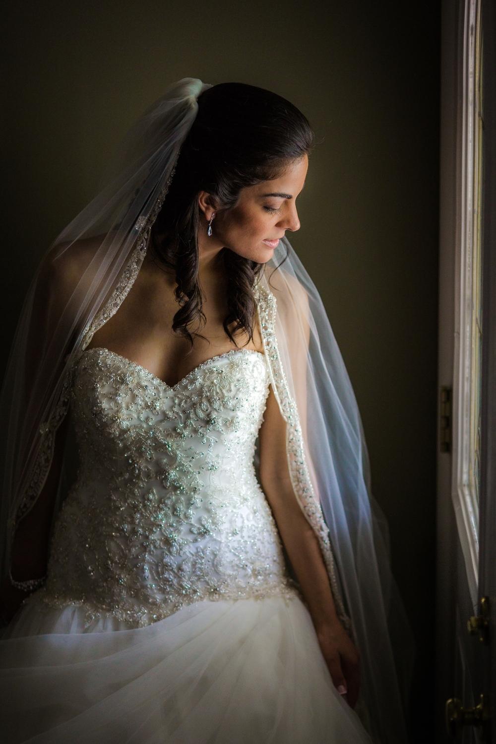 de-seversky-mansion-wedding-photos-0021