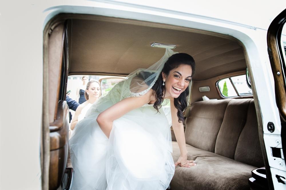 de-seversky-mansion-wedding-photos-0023