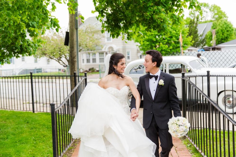 de-seversky-mansion-wedding-photos-0024