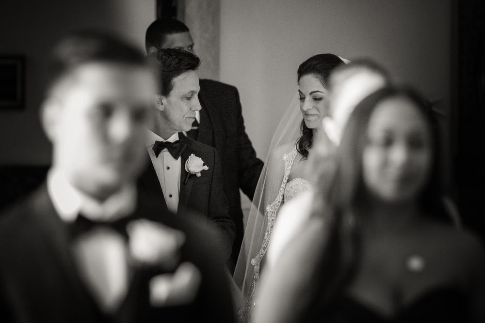 de-seversky-mansion-wedding-photos-0026