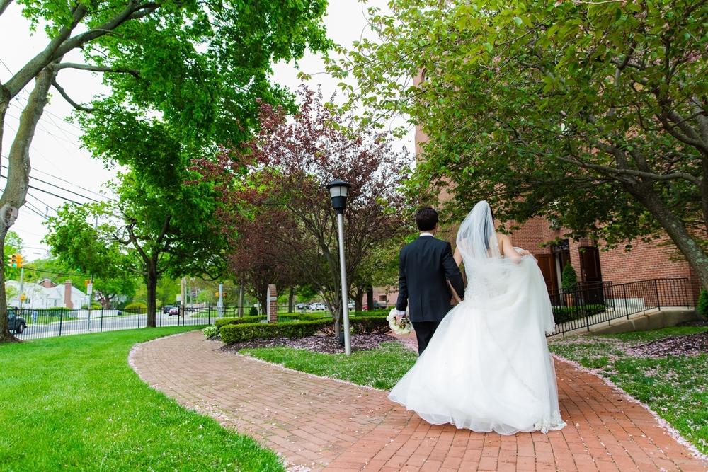 de-seversky-mansion-wedding-photos-0025
