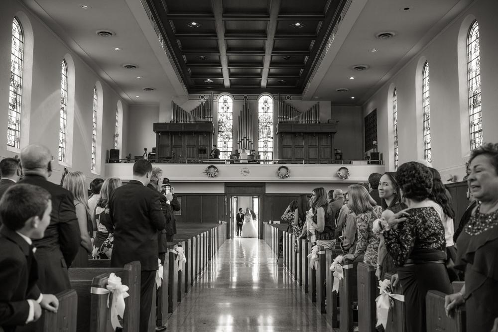 de-seversky-mansion-wedding-photos-0027